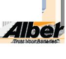 Gwyn Partner Alber