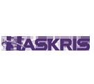 Gwyn Partners Haskris